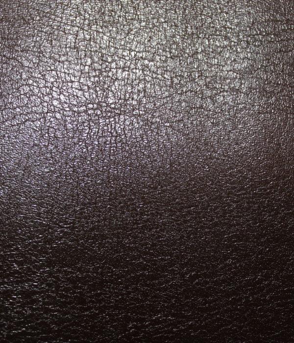КРС коричневый пулап «Антико»