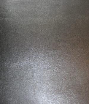 КРС чепрак черный блестящий