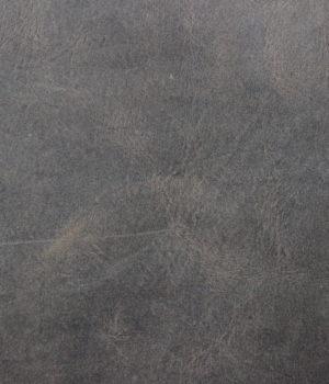 КРС коричневый крейзи хорс