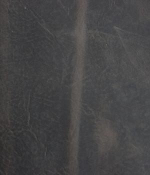 КРС темно-коричневый крейзи хорс