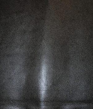 Лак серый металлик