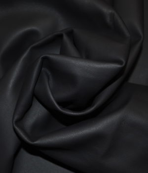 Овчина черная тафта