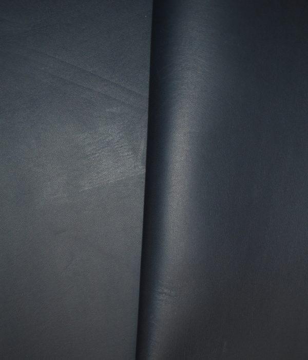 Крс серо-синяя