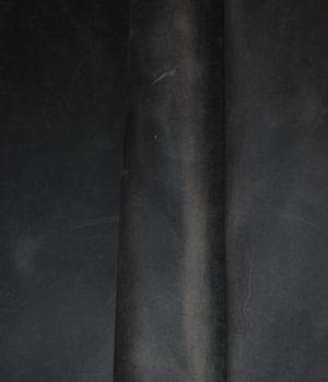 КРС темно серый Крейзи Хорс