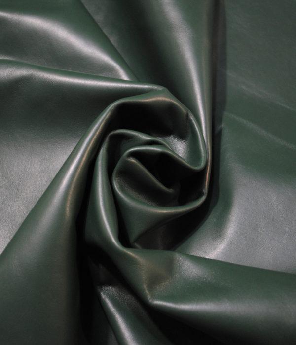 КРС зеленый