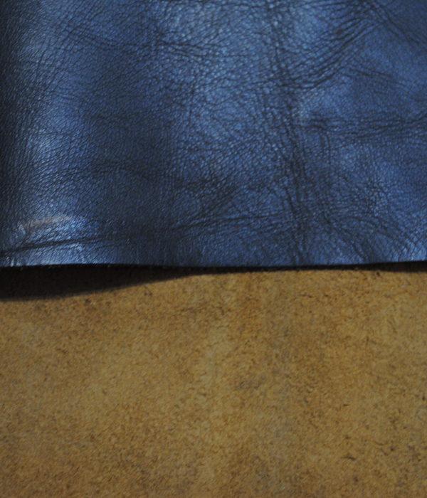 КРС темно коричневый Вежиталь