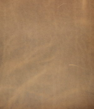КРС песок крейзи хорс