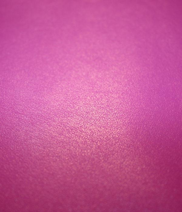 КРС наппа розовая