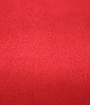 КРС красный спилок