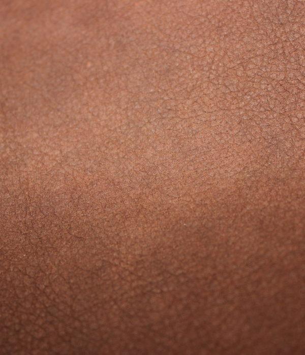 крс нубук коричневый