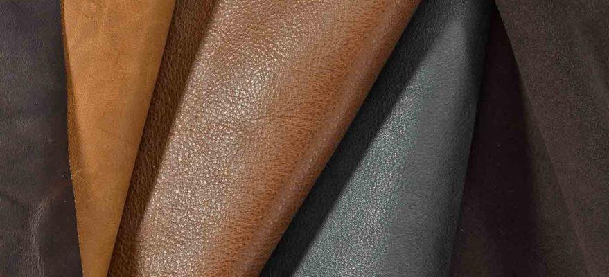 Что учитывать при покупке натуральной кожи