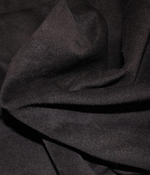 Спилок коричневый